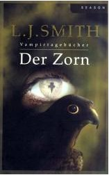 Der Zorn by L.J. Smith