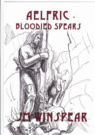 Aelfric - Bloodied Spears