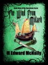 The Wind From Miilark (Norothian Cycle, #3)