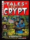 The EC Archives: Tales from the Crypt, Vol. 2