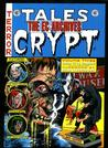 The EC Archives: Tales from the Crypt, Vol. 3