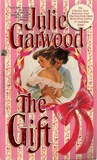 The Gift (Crown's Spies, #3)