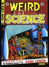 The EC Archives: Weird Science, Vol. 2