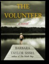 The Volunteer