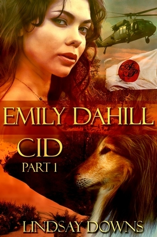Emily Dahill CID Part One