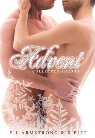 Advent: Collected Shorts