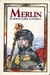 Merlin by Norma Lorre Goodrich