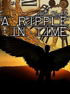 A Ripple in Time - Angel of the Titanic