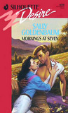 Mornings at Seven by Sally Goldenbaum