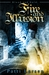 Fire and Illusion (Hayle Coven Histories, #2)