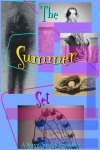 The Summer Set by Jay Province