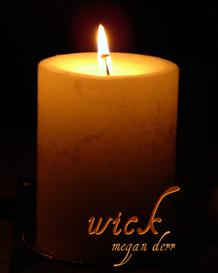 Wick by Megan Derr