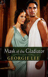 Mask of the Gladiator
