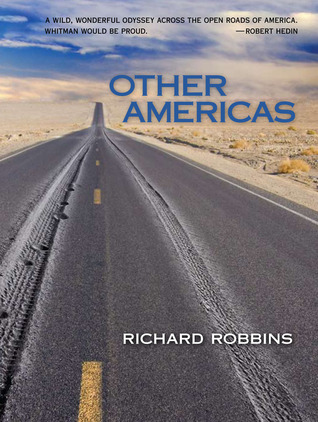 Other Americas by Richard Robbins