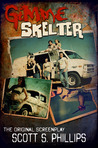 Gimme Skelter - The Original Screenplay