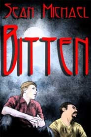 Bitten by Sean Michael