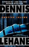 Shutter Island by Dennis Lehane