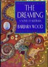 The Dreaming: A Novel of Australia