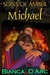 Michael (Sons Of Amber, #2)