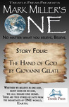 The Hand of God by Giovanni Gelati