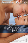 The Marriage Bargain (Marri...