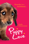 Puppy Love: A Novel