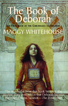 The Book of Deborah (Chronicles of Deborah, #1)