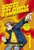 Scott Pilgrim. Su vida y sus cosas (Scott Pilgrim, #1)