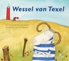 Wessel van Texel
