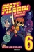Scott Pilgrim. La hora de la verdad by Bryan Lee O'Malley
