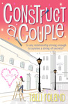 Construct A Couple (Serenity Holland, Book 2)