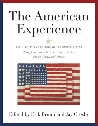 a review of the book secrecy the american experience 9780756779276 secrecy: the american experience,books, textbooks, text book 9780756779276 compare book prices at 110 online bookstores worldwide for the lowest price for new & used textbooks and discount books 1 click to get great deals on cheap books, cheap textbooks & discount college textbooks on sale.