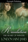 Revelation (The Heart of Winter, 3)