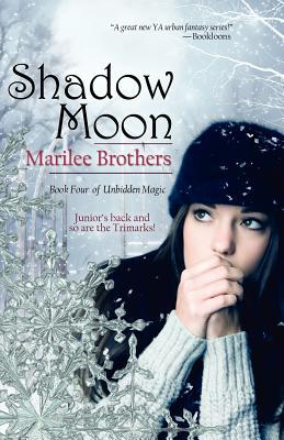 Shadow Moon by Marilee Brothers