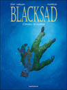 L'Enfer, le silence (Blacksad, #4)