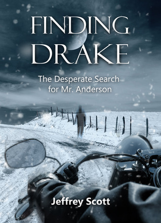 Finding Drake: The Desperate Search for Mr. Anderson