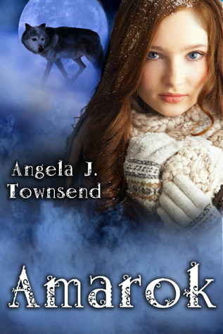 Amarok by Angela J. Townsend