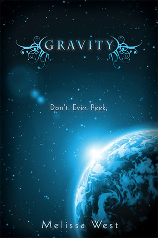 Gravity - Melissa West epub download and pdf download