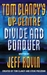 Divide and Conquer (Tom Clancy's Op-Center, #7)