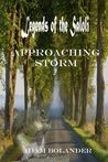 Legends of the Saloli: Approaching Storm