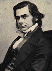 Scientist Extraordinary: The Life And Scientific Works Of Thomas Henry Huxley
