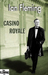 Casino Royale (Kindle Edition)