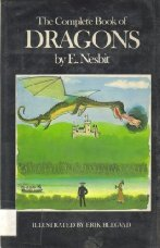The Complete Book Of Dragons