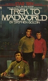 Trek to Madworld