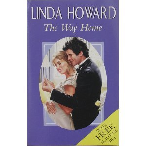 The Way Home by Linda Howard