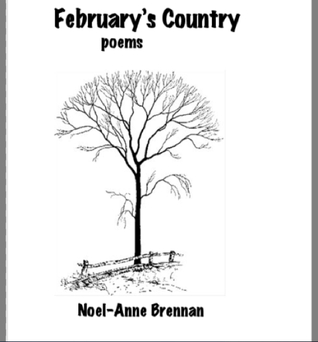 February's Country