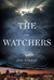 The Watchers (Hardcover)