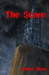 The Scare by Robert   Shaw