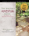 The Writer's Adventure Guide (Linked Edition)
