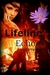Lifeline Echoes (ebook)